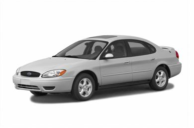 ford taurus color options carsdirect