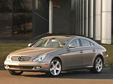 for haus cls imports il lemont of inventory sale in benz at mercedes details