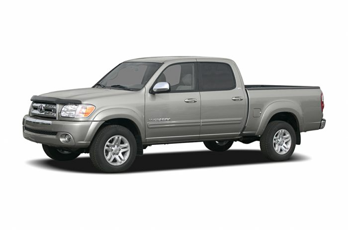 2006 toyota tundra specs safety rating mpg carsdirect. Black Bedroom Furniture Sets. Home Design Ideas