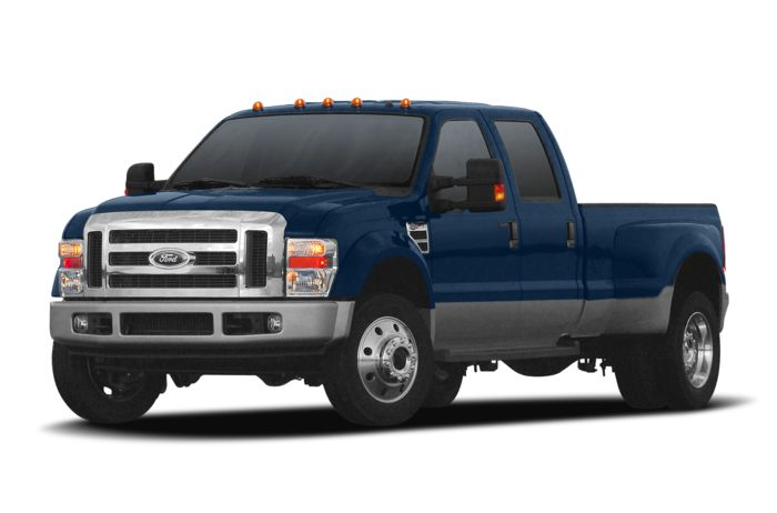 2008 ford f 450 specs safety rating mpg carsdirect. Black Bedroom Furniture Sets. Home Design Ideas