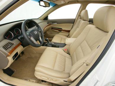 vti accord used honda car reviews carsguide interior review