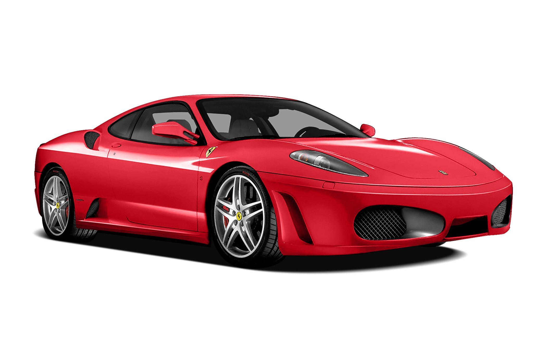 Ferrari 488 GTB  Ferraricom