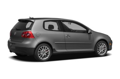 2009 volkswagen gti specs safety rating mpg carsdirect. Black Bedroom Furniture Sets. Home Design Ideas