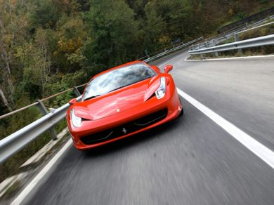 hire car price ferrari inside rental amazing italia london uk lease motor in a