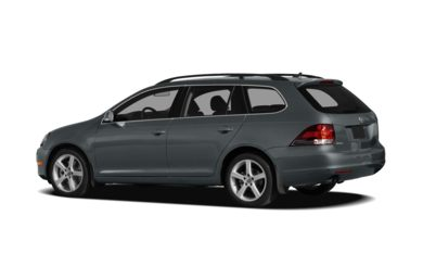 2011 volkswagen jetta sportwagen specs safety rating. Black Bedroom Furniture Sets. Home Design Ideas