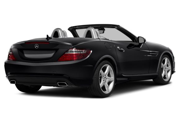 2015 mercedes benz slk250 pictures photos carsdirect