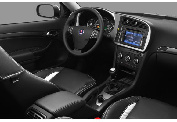 2012 saab 9 3x pictures photos carsdirect. Black Bedroom Furniture Sets. Home Design Ideas