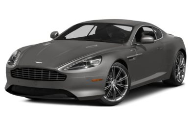 Aston Martin DB Deals Prices Incentives Leases CarsDirect - Aston martin db9 price