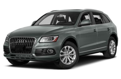 Audi Q Deals Prices Incentives Leases CarsDirect - Audi leases