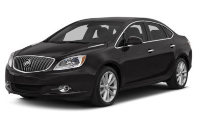 2013 buick verano specs safety rating mpg carsdirect. Black Bedroom Furniture Sets. Home Design Ideas
