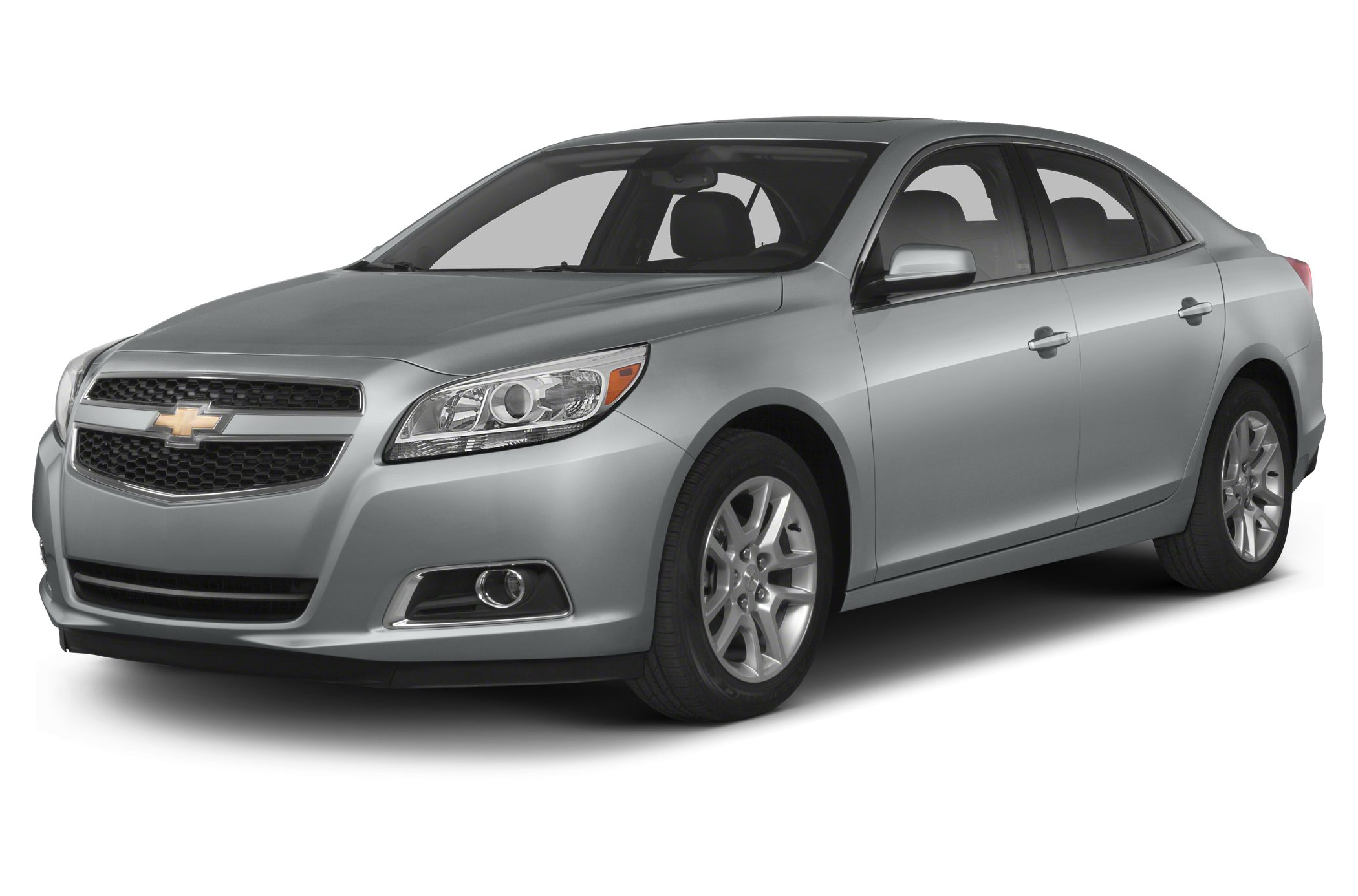 See 2013 Chevrolet Malibu Color Options Carsdirect