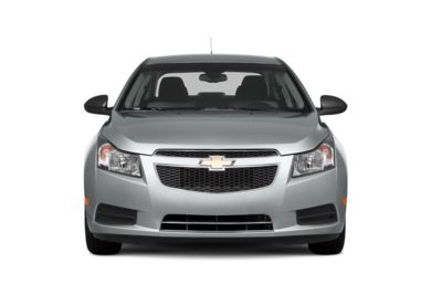 Grille  2013 Chevrolet Cruze