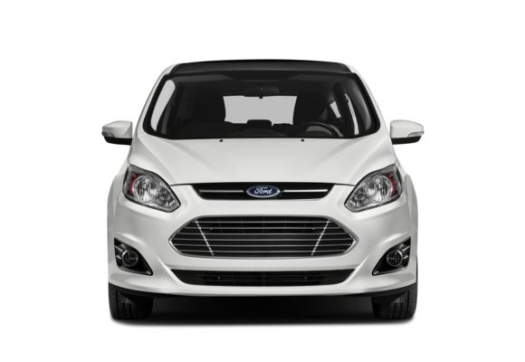 2016 ford c max energi pictures photos carsdirect. Black Bedroom Furniture Sets. Home Design Ideas