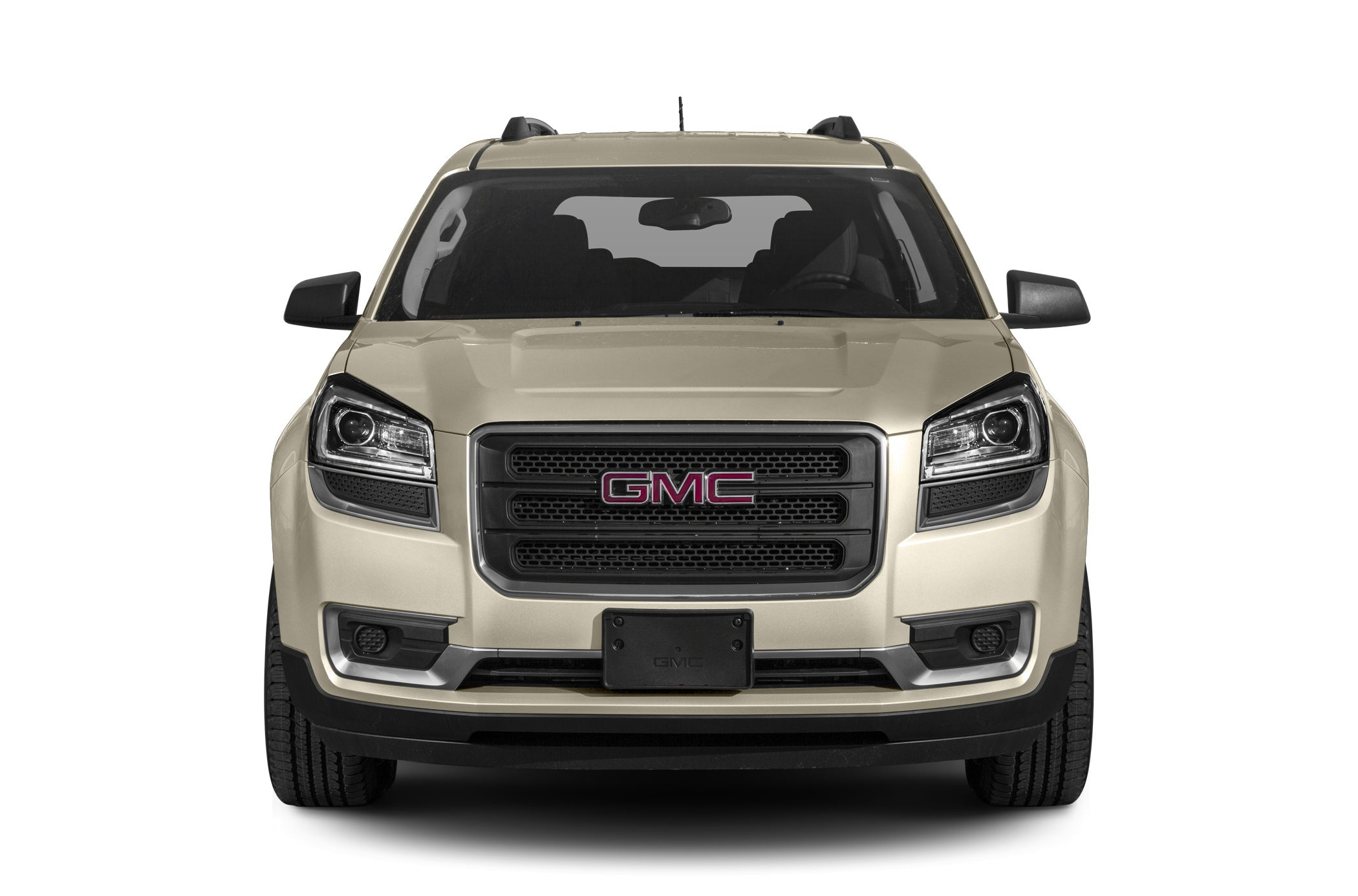 2016 GMC Acadia Specs Safety Rating & MPG CarsDirect