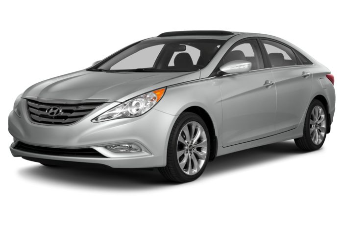 2013 hyundai sonata specs safety rating mpg carsdirect. Black Bedroom Furniture Sets. Home Design Ideas