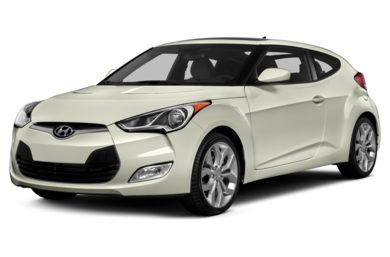 See 2013 Hyundai Veloster Color Options - CarsDirect