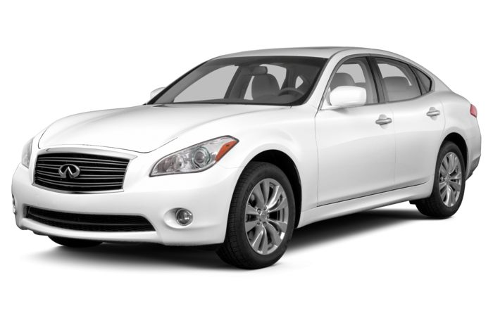2013 infiniti m37x specs safety rating mpg carsdirect. Black Bedroom Furniture Sets. Home Design Ideas