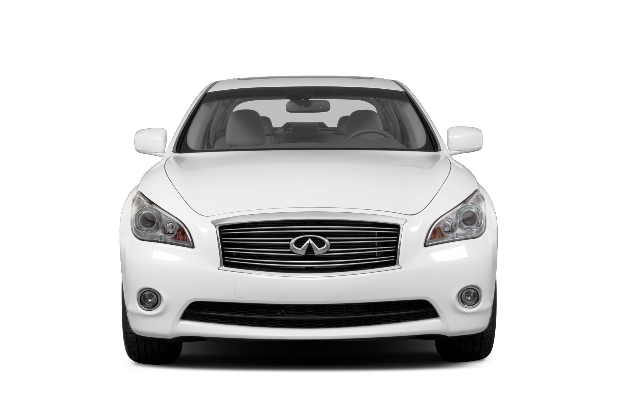 2013 Infiniti M37x Specs Safety Rating Amp Mpg Carsdirect