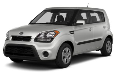 2013 kia soul specs safety rating mpg carsdirect. Black Bedroom Furniture Sets. Home Design Ideas