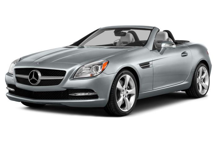 2013 mercedes benz slk350 specs safety rating mpg carsdirect. Black Bedroom Furniture Sets. Home Design Ideas