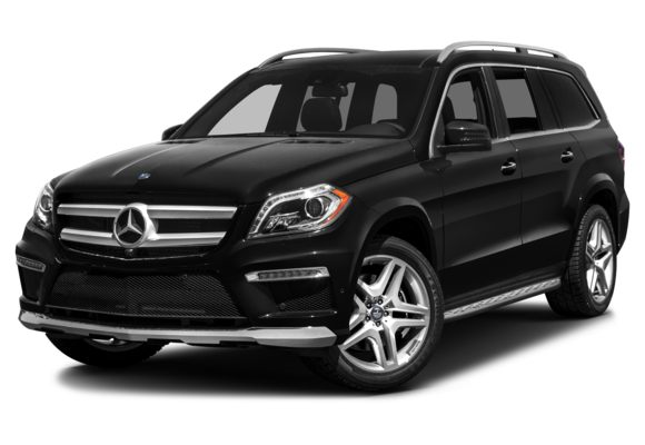 sale for automatic mile benz cars d bluetec adelaide end sa used mercedes class suv gl