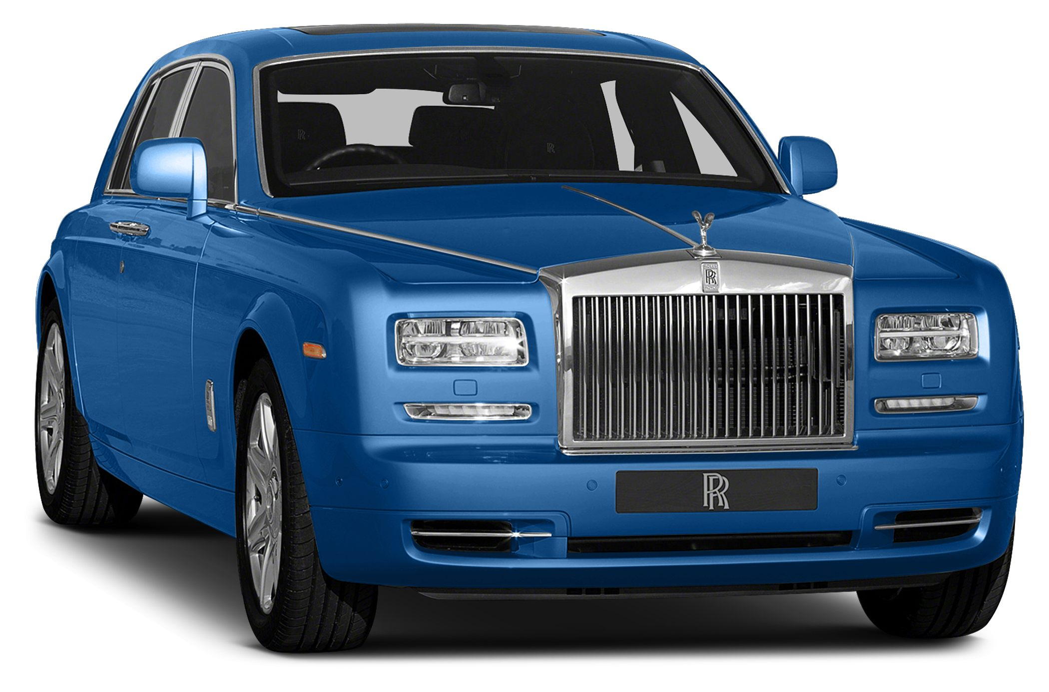 2014 rollsroyce phantom pictures amp photos carsdirect