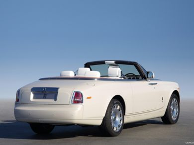 see 2016 rolls royce phantom drophead coupe color options carsdirect. Black Bedroom Furniture Sets. Home Design Ideas