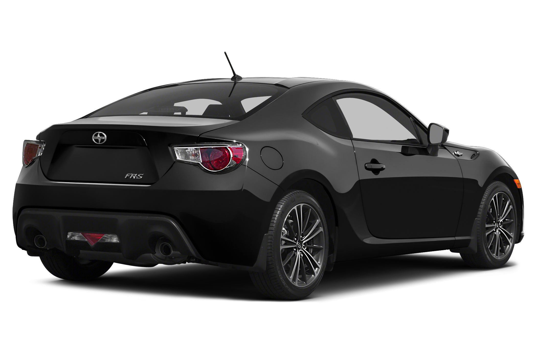 2016 Scion Fr S Deals Prices Incentives Leases Carsdirect