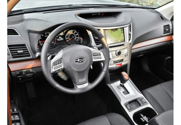 2014 subaru outback styles features highlights. Black Bedroom Furniture Sets. Home Design Ideas