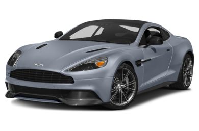 Aston Martin Vanquish Deals Prices Incentives Leases - Aston martin lease price