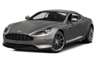 2015 Aston Martin Db9 Deals Prices Incentives Leases Carsdirect