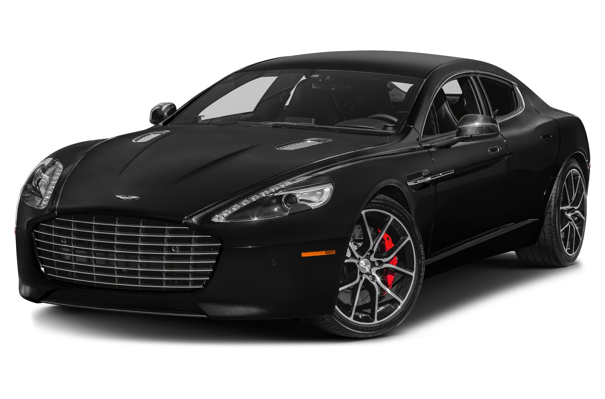 2016 Aston Martin Rapide S Deals Prices Incentives Leases
