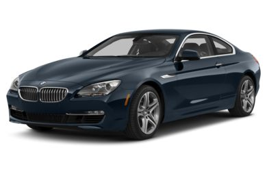 BMW Styles Features Highlights - 2014 bmw 850i price
