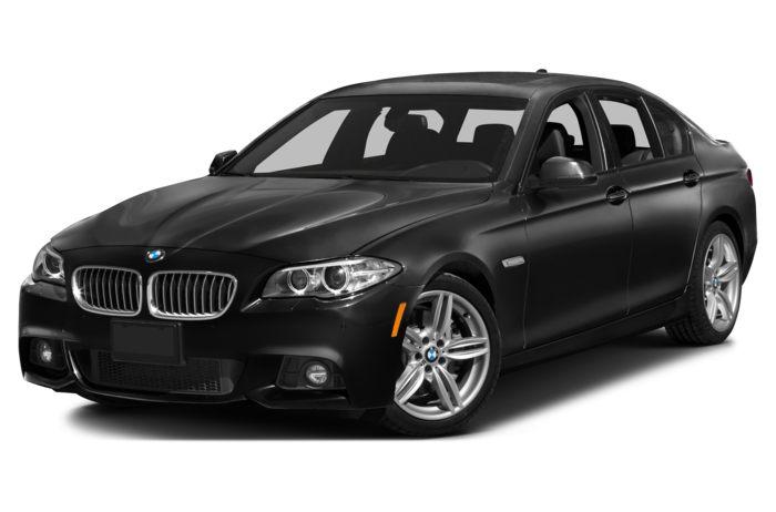 2014 bmw 535d specs safety rating mpg carsdirect. Black Bedroom Furniture Sets. Home Design Ideas