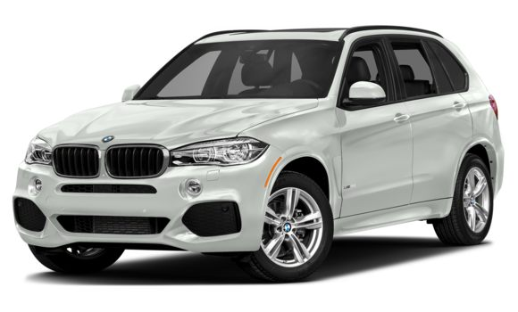 bmw   sale review  rating