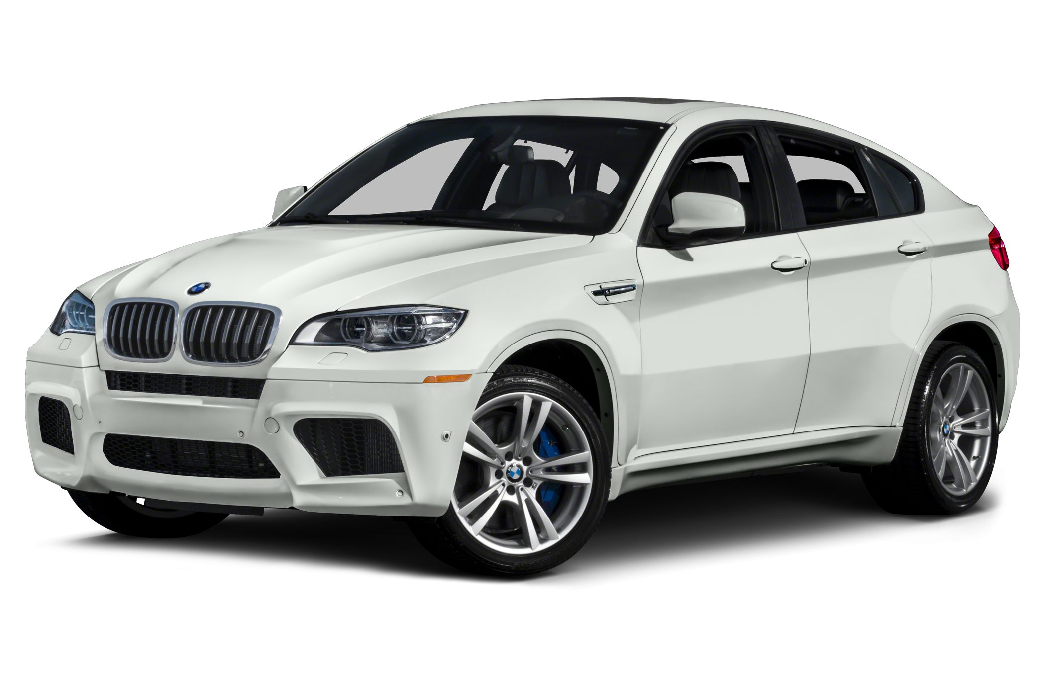 See 2014 Bmw X6 M Color Options Carsdirect