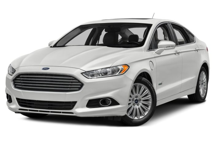 2014 Ford Fusion Energi Specs Safety Rating Mpg Carsdirect