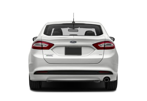 2014 Ford Fusion Energi Pictures Photos Carsdirect