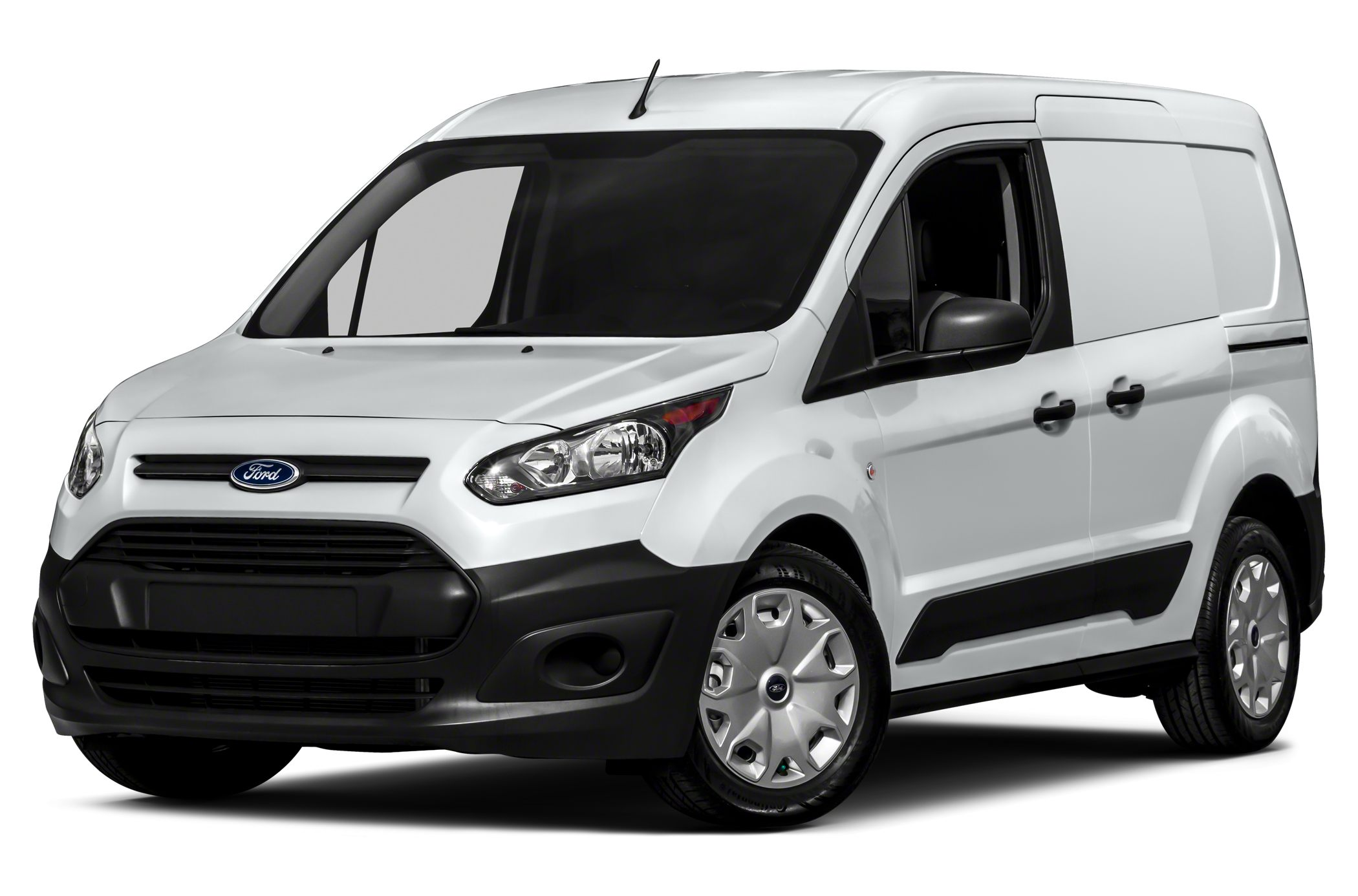 2015 Ford Transit Connect Specs Safety Rating & MPG CarsDirect