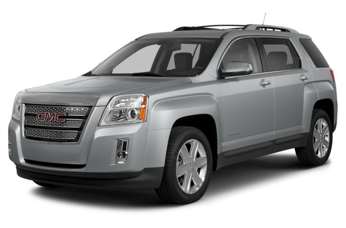 2014 gmc terrain specs safety rating mpg carsdirect. Black Bedroom Furniture Sets. Home Design Ideas