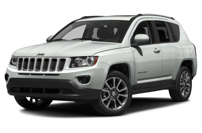 2015 jeep compass specs safety rating mpg carsdirect. Black Bedroom Furniture Sets. Home Design Ideas