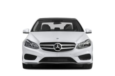 2014 mercedes benz e550 styles features highlights. Black Bedroom Furniture Sets. Home Design Ideas
