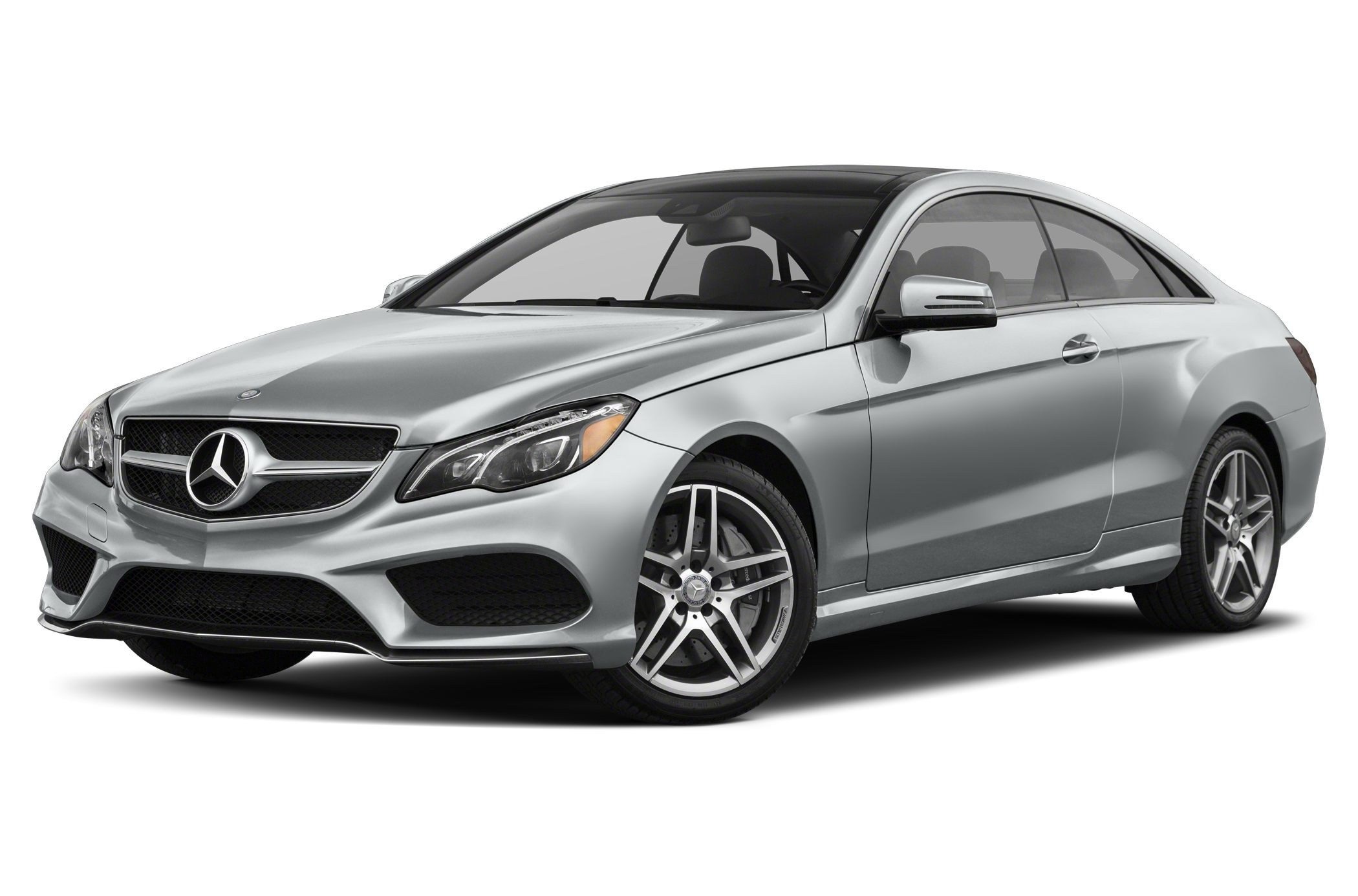 Mercedes Benz E 2017 Price >> 2017 Mercedes Benz E Class Deals Prices Incentives Leases