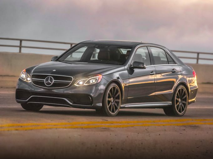 2016 Mercedes Benz Amg E 63 Sedan >> 2016 Mercedes-Benz E63 AMG For Sale | Review and Rating