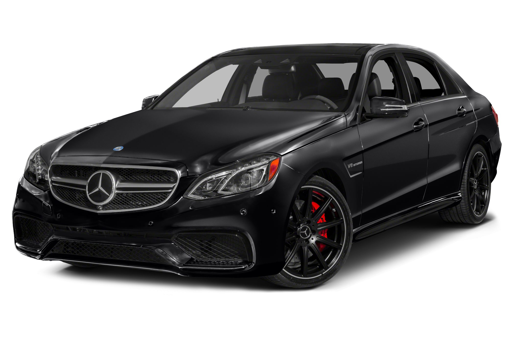 2014 Mercedes Benz E63 Amg Specs Safety Rating Mpg Carsdirect