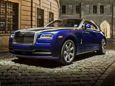 see 2017 rolls royce wraith color options carsdirect. Black Bedroom Furniture Sets. Home Design Ideas