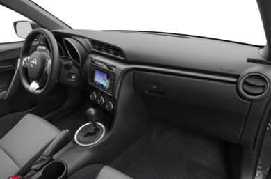 insert gallery scion front retouch text portfolio calgarycountry interior hills seats tc alt country