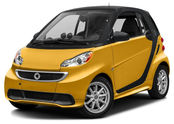 Smart Car Mpg: 2016 Smart Fortwo Electric Drive Specs, Safety Rating