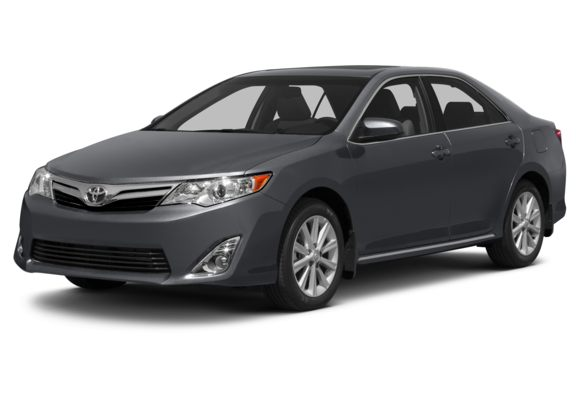 2014 toyota camry styles features highlights. Black Bedroom Furniture Sets. Home Design Ideas
