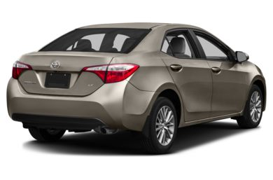 See 2014 toyota corolla color options carsdirect - 2014 toyota corolla interior features ...